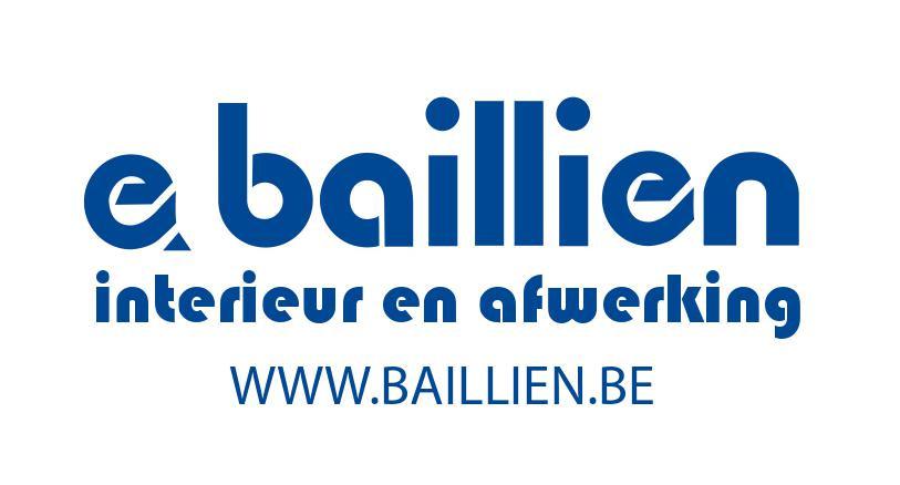 Baillien