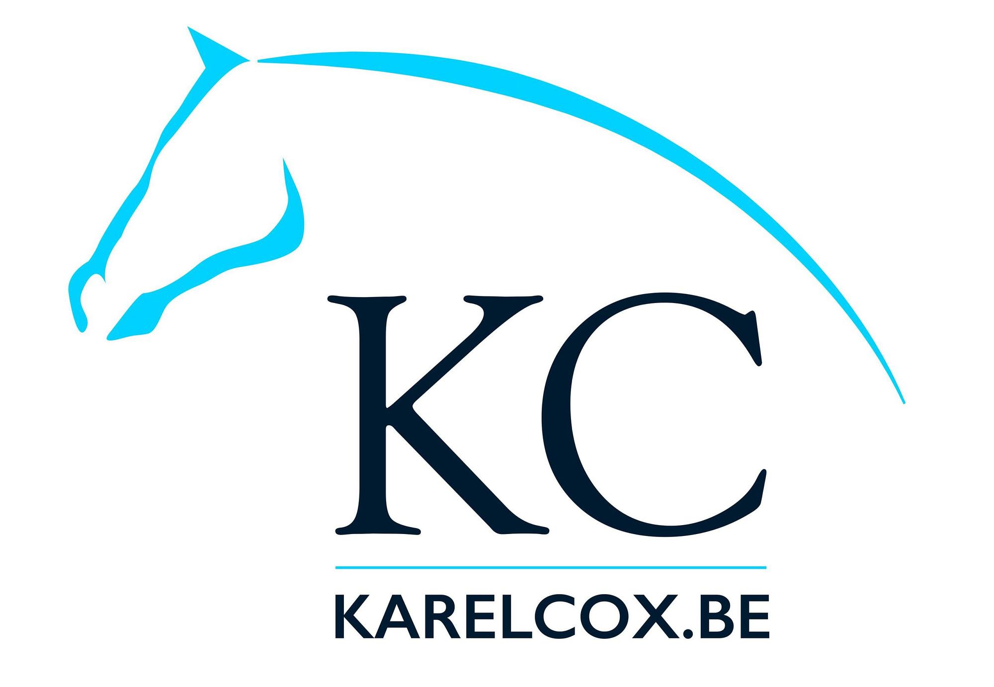 Karel Cox
