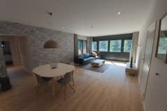 Apartments The Lodge Warredal